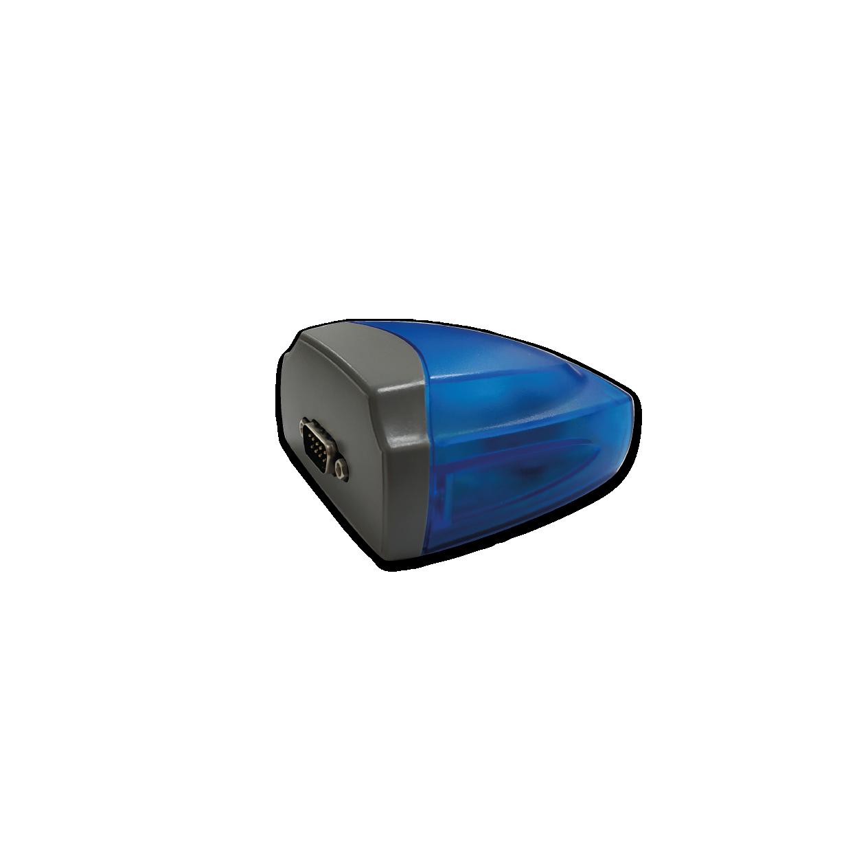 product bluebox