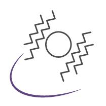 space durability icon