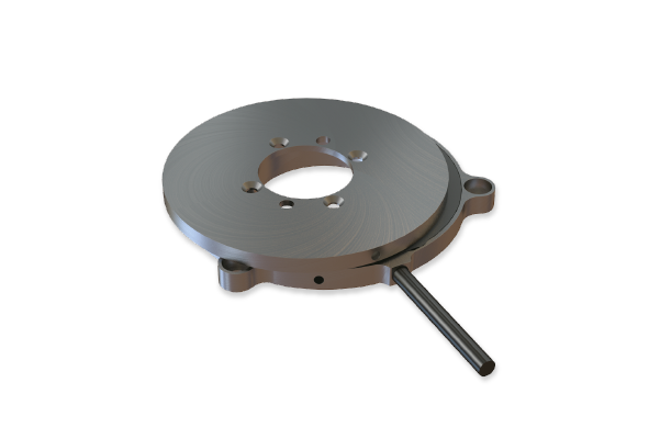 DF-60 |TWO-PLATE ENCAPSULATE | ROTARY ENCODER