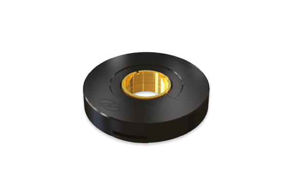 3-PLATE RING | DS-58 | Rotary Encoder