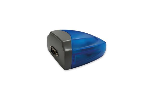 BLUE BOX CONVERTER