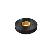 THREE-PLATE RING - DS